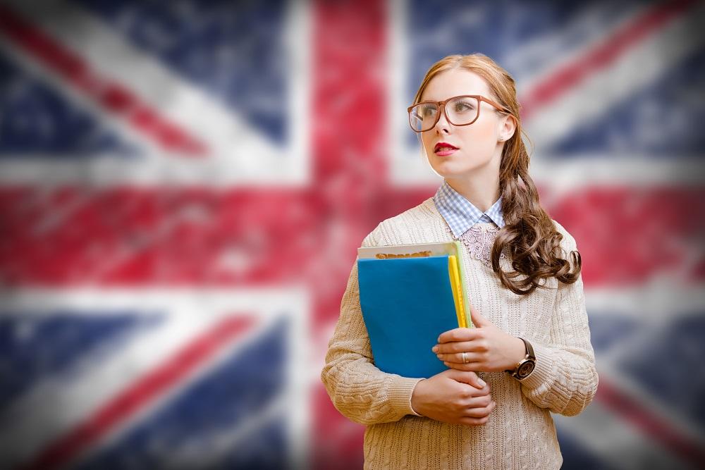 Examenele Cambridge la Shakespeare School