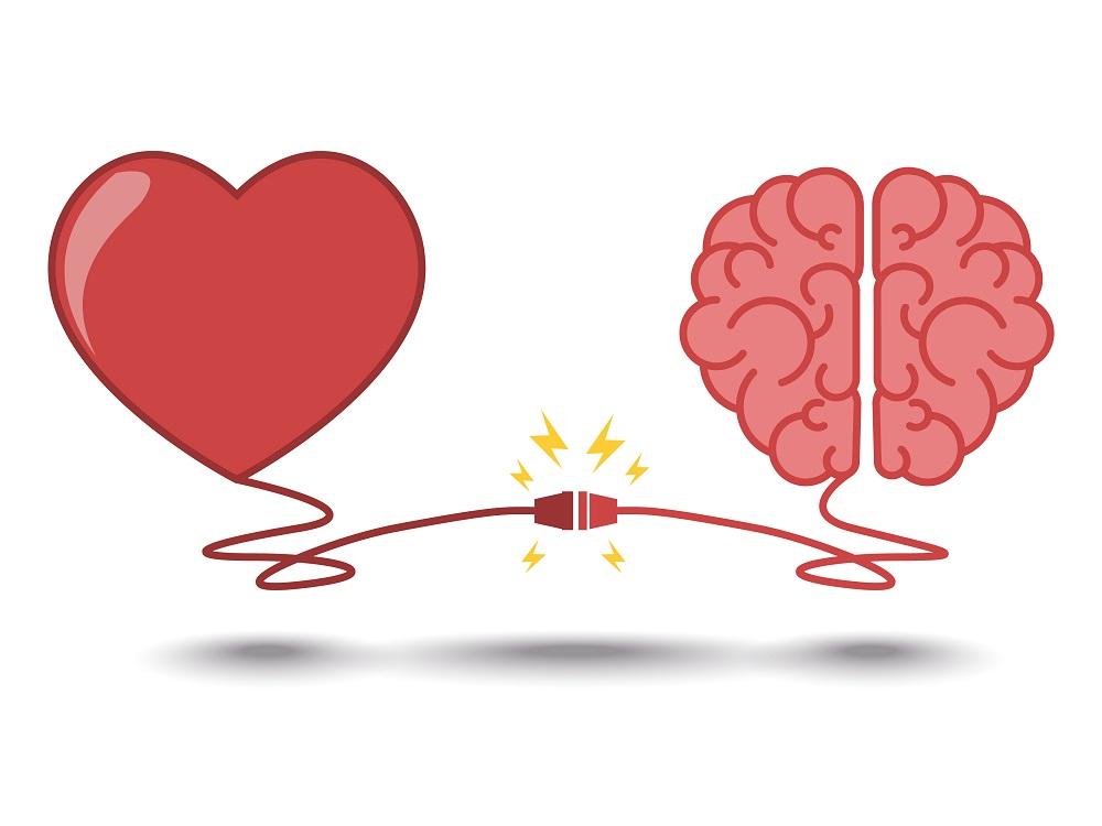 Mai multe informatii despre invatarea socio-emotionala