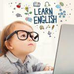 Invata engleza la Shakespeare School