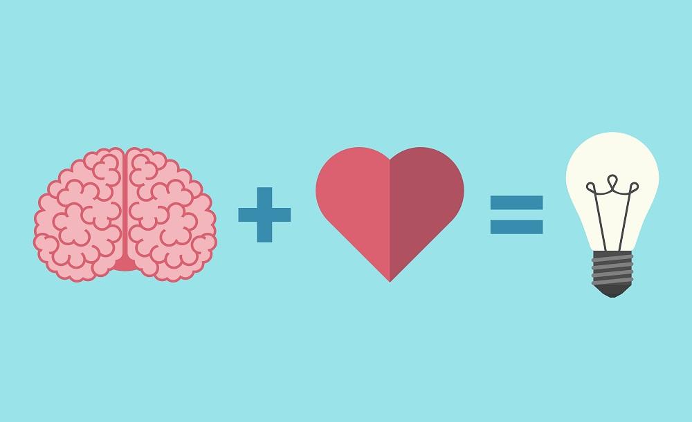 Importanta invatarii socio-emotionale
