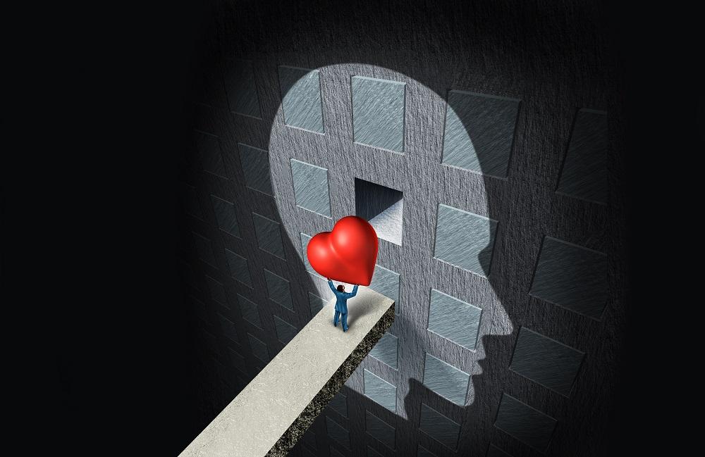 Invatarea socio-emotionala