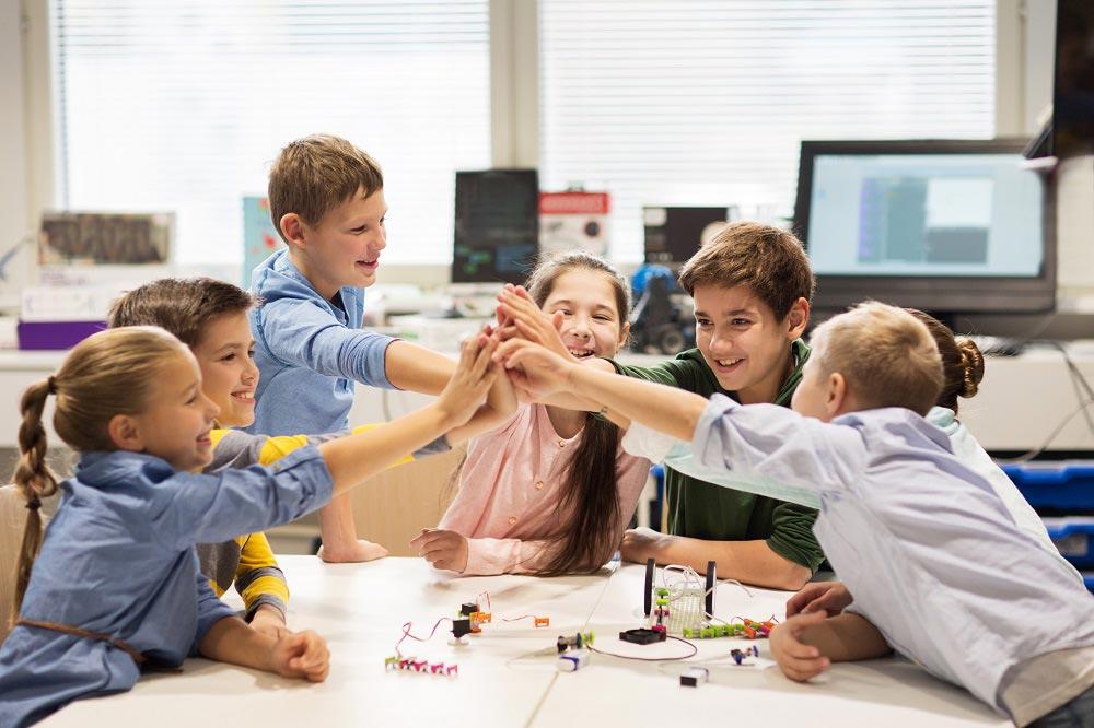 lucru-in-echipa-copii