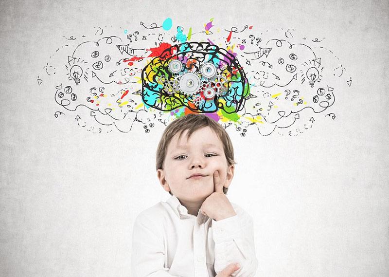 imagini pentru dezvoltarea vederii la copii)