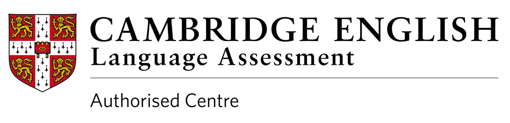 Cambridge-English-Authorised-Centre